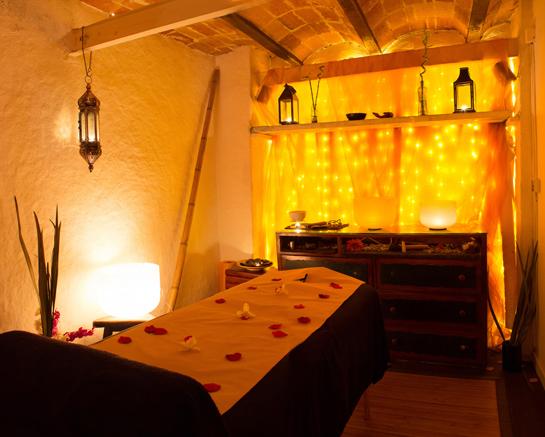 cinta de sexo sala de masaje sexo